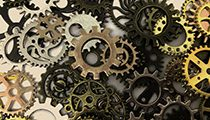 Most machine learning projects fail: Here's how to harness analytics successfully