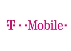 T-Mobile claims to achieves world's first standalone 5G data session
