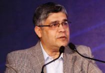 Mindtree, a L&T Group company appoints Mr Debashis Chatterjee as CEO & MD of Mindtree Ltd.
