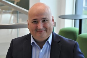 Ericsson announces changes to the executive team