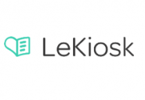 LeKiosk expands in the UK and shares its ambitions for 2019