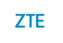 ZTE signs 5G cooperation agreement with UDFJC university in Colombia