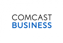 Comcast business introduces internet to protect businesses against cyberattacks and costly breaches