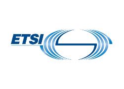 ETSI demonstrates latest OSM release SIX at Hackfest in Greece