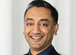Telecom industry leader Aniruddho Basu leads launch of Mavenir's emerging business