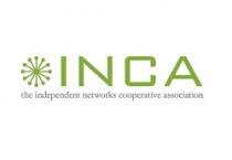 INCA announces surge in members as focus on 21st century digital infrastructure intensifies