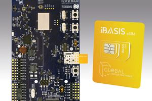 iBasis and Nordic 'remove question marks on eSIM NB-IoT and LTE-M' tech with successful field-testing in 24 countries