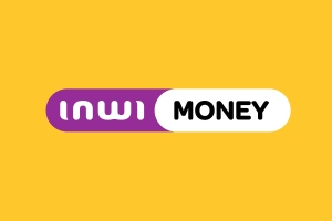 Mobile money service 'inwi money' is launched backed by Comviva's mobiquity money platform