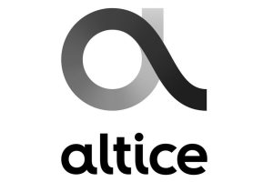 Altice Portugal accelerating digital-first experience for consumer and enterprise customers through amdocsONE portfolio