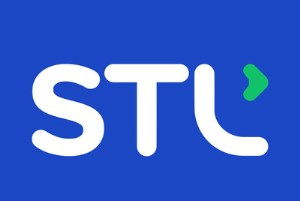STL launches a programmable, open, disaggregated solution for FTTx