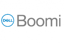 Sky improves NPS and saves £6mn in year 1 using intelligent assurance platform built on Dell Boomi