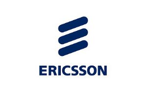 Global operators select Ericsson's digital BSS for 5G and IoT readiness