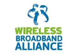 Wireless Broadband Alliance and NGMN examine options for convergence, management of Wi-Fi 6 and 5G