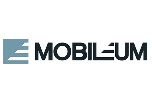 Mobileum appoints Cantor as new CFO