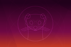 Ubuntu 19.10 delivers Kubernetes at the edge, multi-cloud infrastructure economics and integrated AI/ML for developers