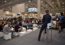 The digital dash for Africa: What to expect at AfricaCom 2019