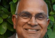 Small Cell Forum appoints AT&T's Dr. Prabhakar Chitrapu as chair