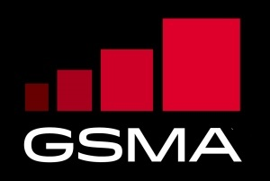 Mobile tech is enabling 'huge' carbon reductions in response to climate emergency, says GSMA