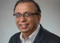 Mavenir launches fully virtualised 4G/5G OpenRAN solution
