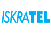 Iskratel deploys Mesh Wi-Fi network for T-2 with more rollouts planned in France, Norway and Spain