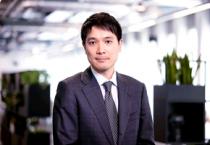 Colt promotes Yasutaka Mizutani to chief marketing officer to continue push for customer orientation