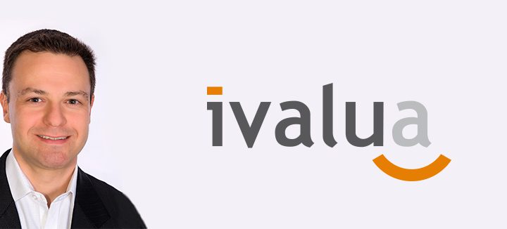 Ivalua survey warns telcos not to send procurement back to cost-cutting dark ages