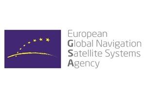 European GNSS Agency (GSA) releases 6th GNSS Market Report