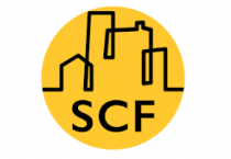 Small Cell Forum announces new board and member intake for 2019/20