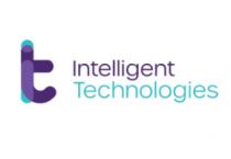 PRD rebrand to Intelligent Billing Technologies