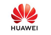 3.67Gbps, Sunrise and Huawei set record in 5G network speed