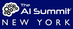 AI Summit New York