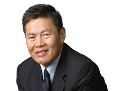 Singtel subsidiary Optus launches 5G in Australia