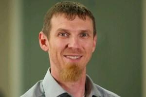New Bytecode Alliance brings web security, ubiquity, and interoperability to pervasive computing