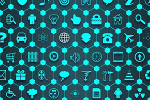 Hand-in-hand – Why the IoT needs SD-WAN