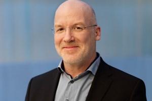 Ericsson's Cloud Packet Core chosen to strengthen SK Telecom's 5G network