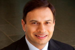 Ex-Cognizant president Mehta joins Qualitest board for growth fed by AI, automation, DevOps, RPA, and cloud migration
