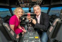 Ryanair chooses Vodafone Business to transform digital infrastructure