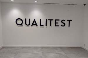 Qualitest selects Experitest as partner of choice for cross-platform continuous testing and end-to-end quality Insights
