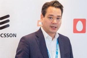 Ericsson, Swisscom and Qualcomm make huge step towards nationwide 5G coverage in Switzerland