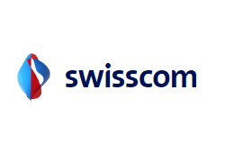 Swisscom: 5G in research, for public safety and for business customers