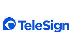 TeleSign expands globally and launches new mobile identity solutions with Bouygues Telecom