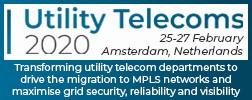 Utility Telecoms