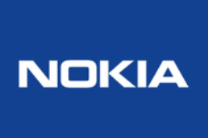 Setar and Nokia bring 5G to Aruba in end-to-end deal