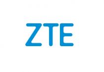 ZTE announces a new 5G Axon smartphone compatible with SA/NSA modes