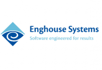 Enghouse Systems continues on global M&A trail buying Dialogic's software business for US$52mn
