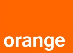 Orange recognised for environmental reporting on the Carbon Disclosure Project's A List