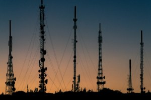 Why securing telecommunication services needs a new approach