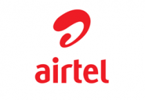G Suite to form part of Airtel's integrated B2B connectivity solutions for businesses