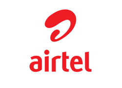 Airtel is the mobile operator to launch 'Ultra-Fast 4G' services in Andaman and Nicobar