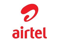 Airtel expands high speed 4G as well as 2G network services to the remotest corners of India